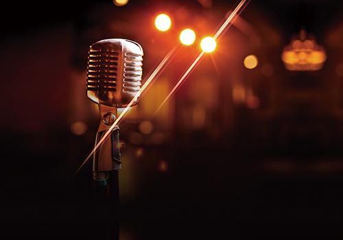 声乐艺考考什么内容