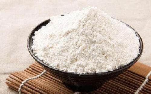 25千克面粉
