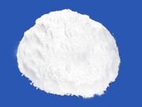 超细石灰粉