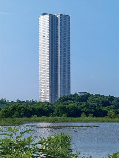 长沙J57小天城