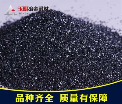 40碳化硅
