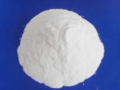 电厂脱硫用碳酸钙