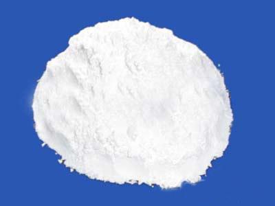 母粒专用碳酸钙