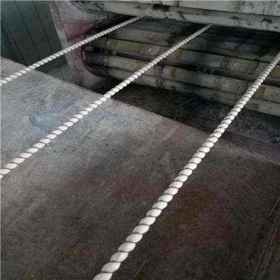 玻璃钢锚杆/玻璃钢纤维筋/豫北景龙复合材料供应