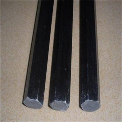 华豫供应玻璃钢纤维棒/规格颜色可定制