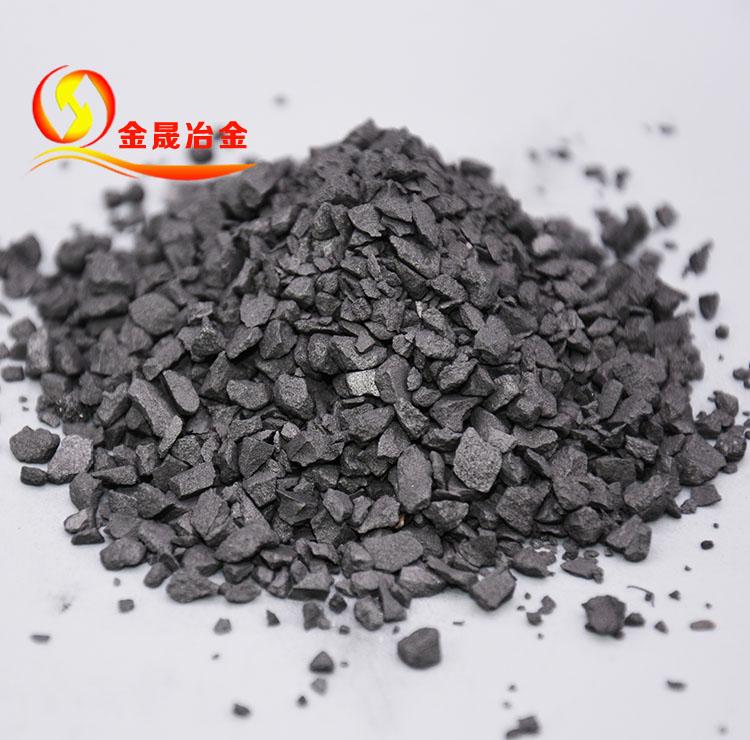 石墨粒增碳劑