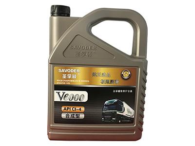V6000