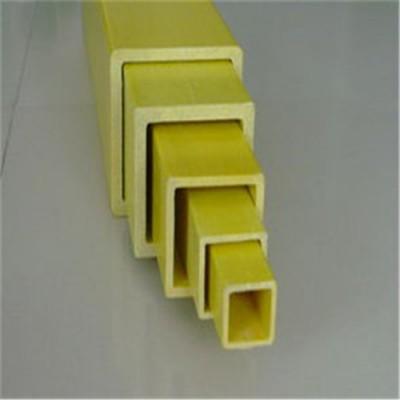 玻璃钢槽钢/玻璃钢方管/玻璃钢角钢/玻璃钢拉挤型材55*28*4.5