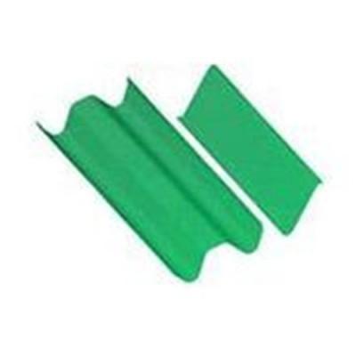 玻璃钢防眩板//玻璃钢防眩板性能及发展前景
