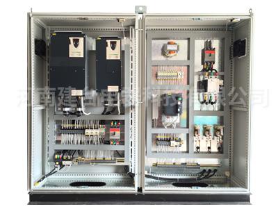 威图电气柜