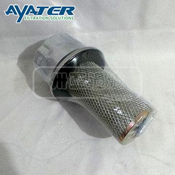 QUQ空气滤清器