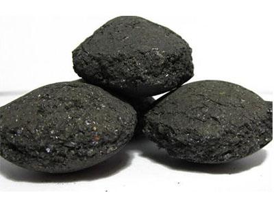 15硅碳合金球