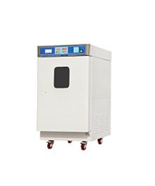 环氧乙烷灭菌器的技术特性