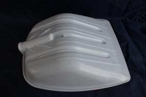 一次性塑料雪铲