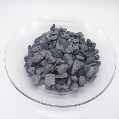 硅鋇孕育劑(長效孕育劑)