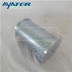 S2.06-3.70 V2.08-3.09 W306-308 W3.06-3.08系列ARGO雅歌滤芯