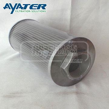ZL12-122系列磁性吸油过滤器