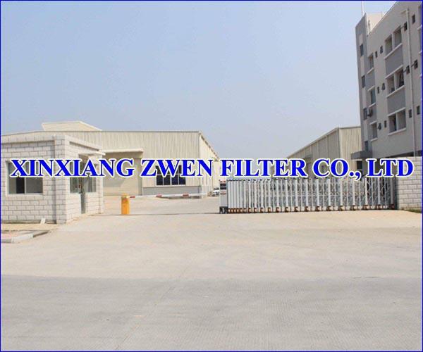 XINXIANG_ZWEN_FILTER_CO_,LTD.jpg