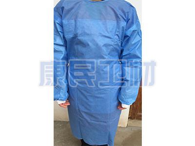 手术室手术衣