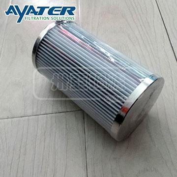 ISV系列管路吸油管路过滤器