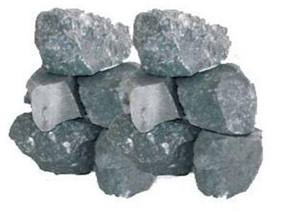 硅铝钡厂家