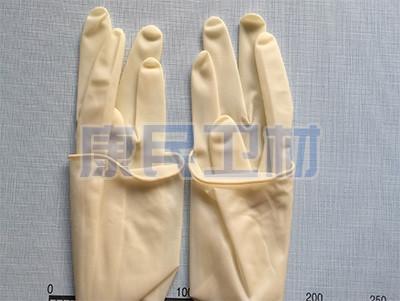 医用手术手套