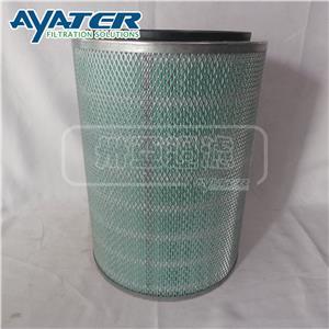 Ecoair艾高空气滤芯