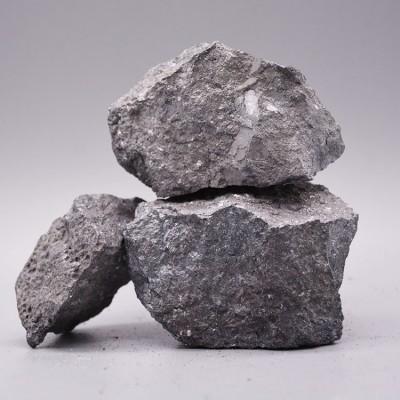 硅钙合金(铸铁孕育剂)