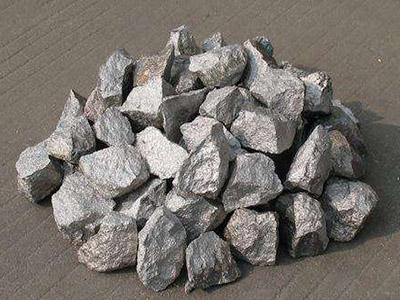 硅锰合金生产厂家
