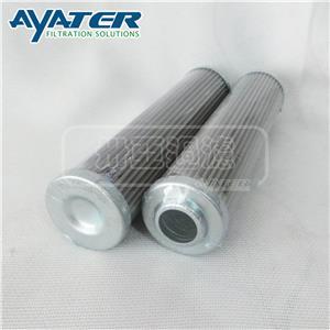 AS08001 K309 P2 P3 S2 S3 V305系列ARGO雅歌滤芯
