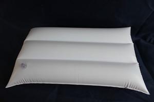 一次性空气枕