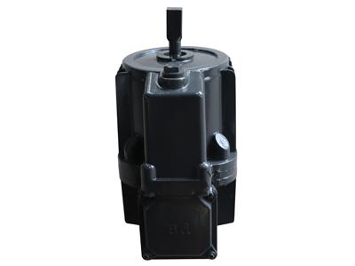 Ed系列電力液壓推動器
