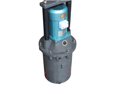 YT1系列電力液壓推動器