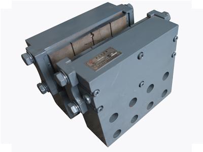 DADH-80-風電偏航制動器