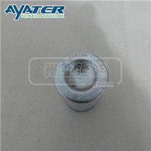 CCX0300-0400、CH系列索菲玛滤芯