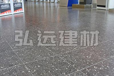 上海国际博览中心