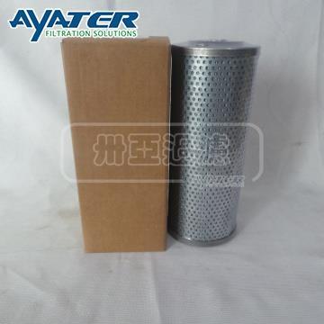 R640 R650 R660 R661 R740 R750 R820 R830 R831系列PARKER派克滤芯