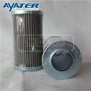 STR0701--STR1406系列MO-FILTER翡翠滤芯