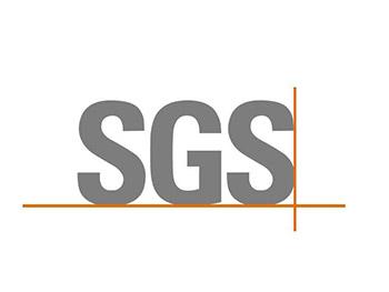 卅亚过滤通过SGS实地认证,赢得了客户的高度信任