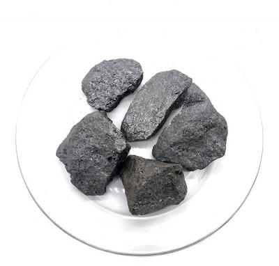 硅碳合金6515/6818