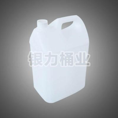 10kg塑料桶