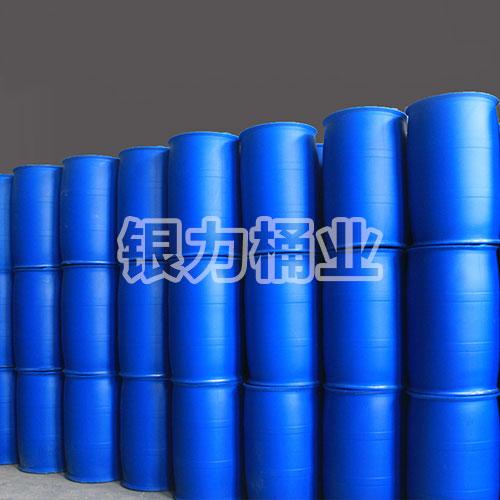 200升化工塑料桶