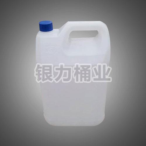 10升塑料桶廠家