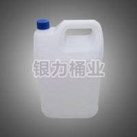 10升塑料桶厂家