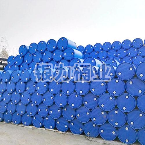 200L塑料桶生産廠家