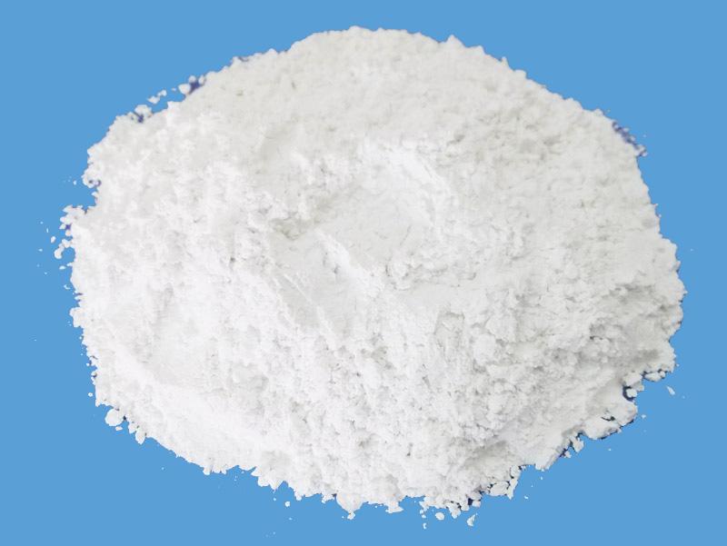 脱硫氢氧化钙