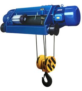 一體式電動葫蘆