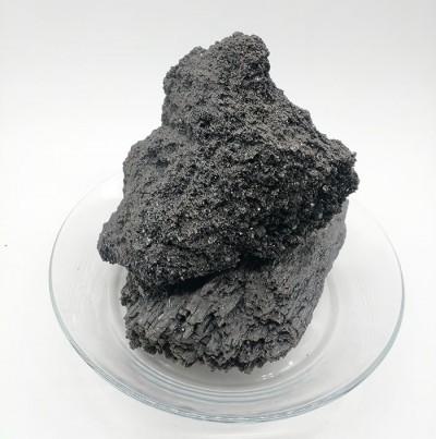 88-90碳化硅