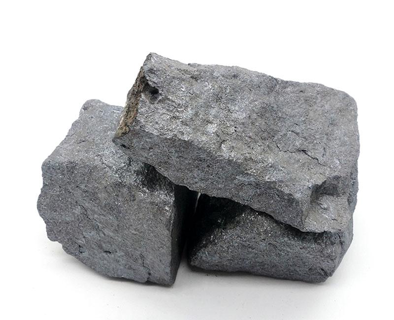 75硅鐵(煉鋼脫氧劑)