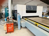河南博眾機械制造有限公司